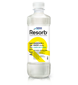 Resorb Active ALT