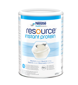 Resource_Instant_Protein ALT