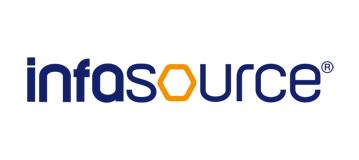 Infasource_logo