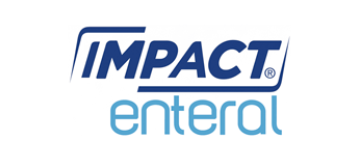 Impact Enteral logo