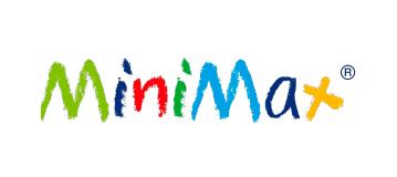 minimax logo