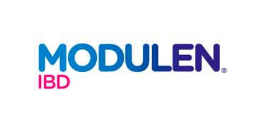 modulen logo