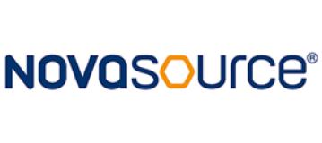 Novasource logo