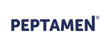 peptamen logo
