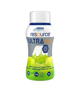 Resource® Ultra Fruit